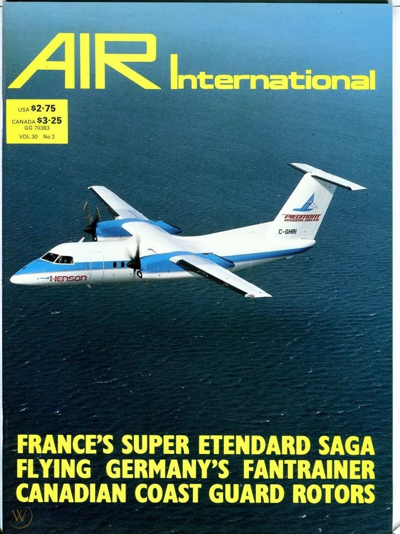 air international magazine february 1 7f7e3f13c5c6b8358e172a9061308ad2